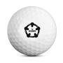Picture of The Alliance Titleist Golf Balls - 1 Dozen