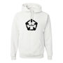 Picture of The Alliance Hoodie