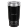 Picture of The Alliance Coffee Tumbler