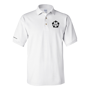 Picture of The Alliance Golf Shirt