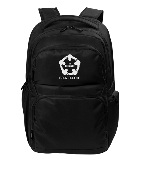 Picture of The Alliance Backpack